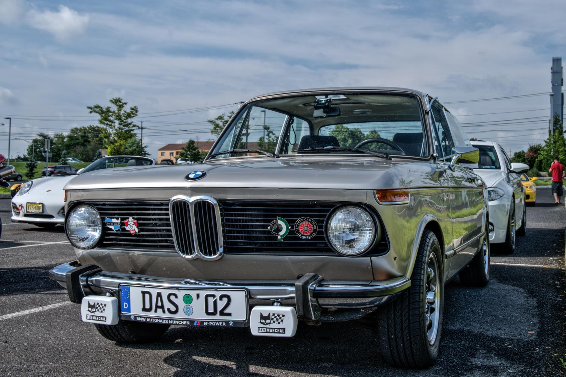 BMW 2002 High Octane SJ.jpg