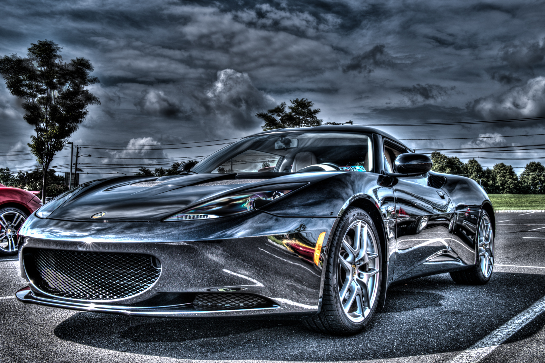 Car Art.jpg