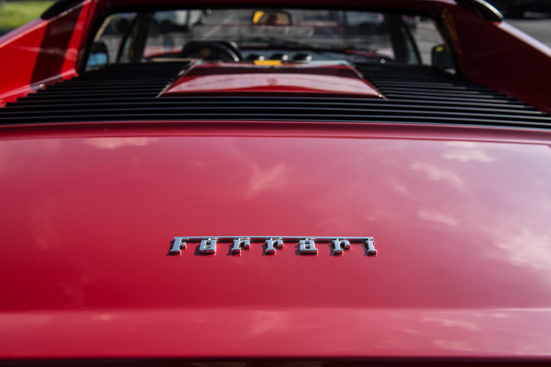 Ferrari 308 GTS QV Cars and Coffe Philadelphia.jpg