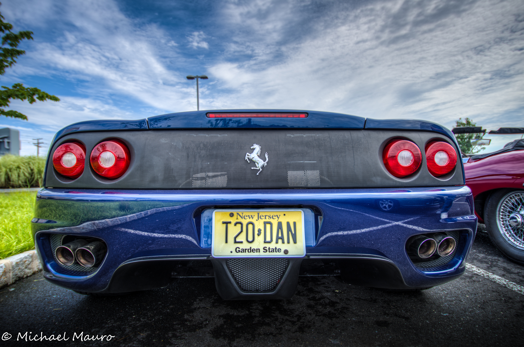 360 Cars and Coffee Philadelphia, High Octane South Jersey.jpg