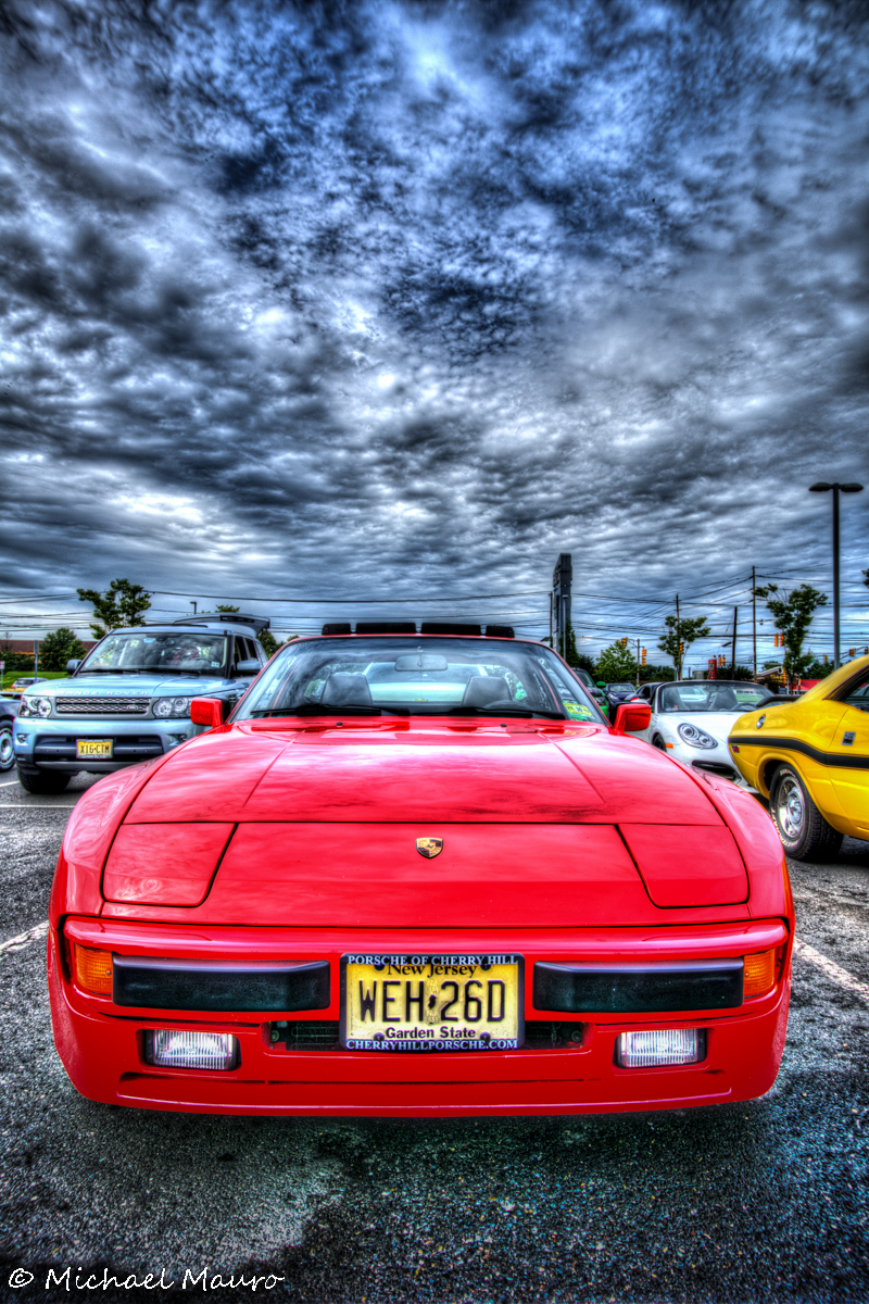944 Cherry Hill Cars and Coffee High Octane South Jersey.jpg