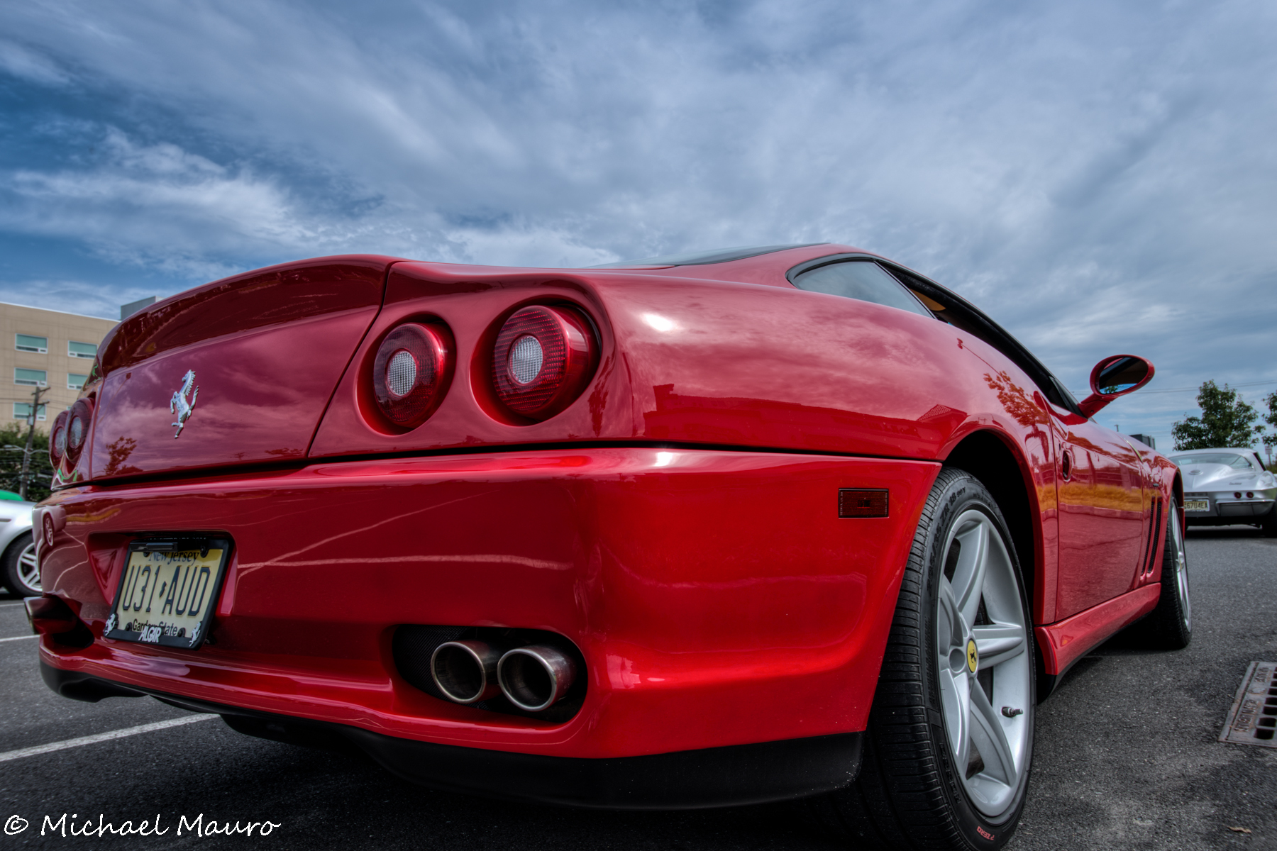 High Octane SJ Cars and Coffee NJ Ferrari.jpg