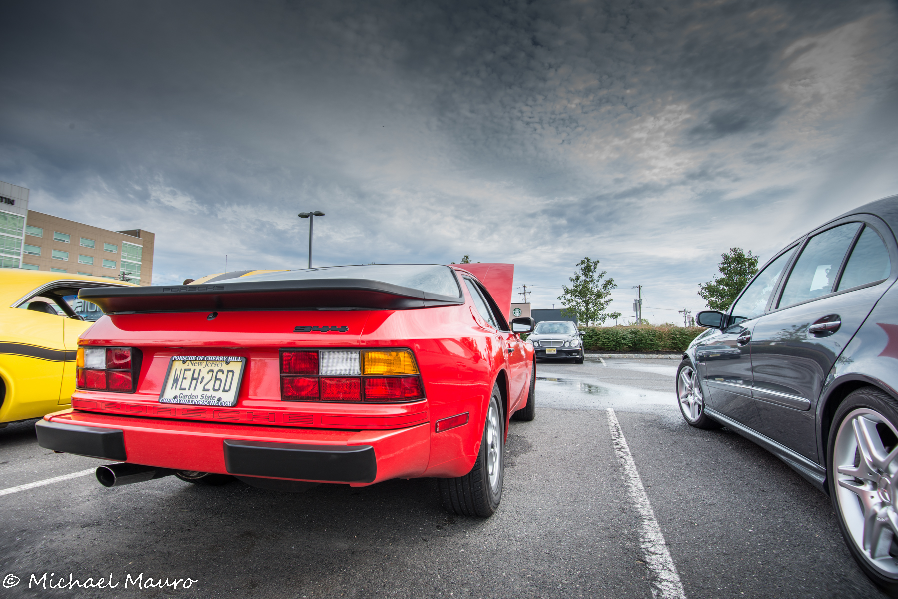 Saturday MOrning Cars and Coffee High Octane SOuth Jersey.jpg