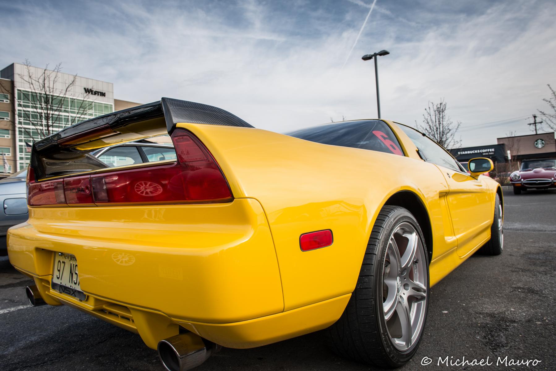 CAR SHOW NJ.jpg