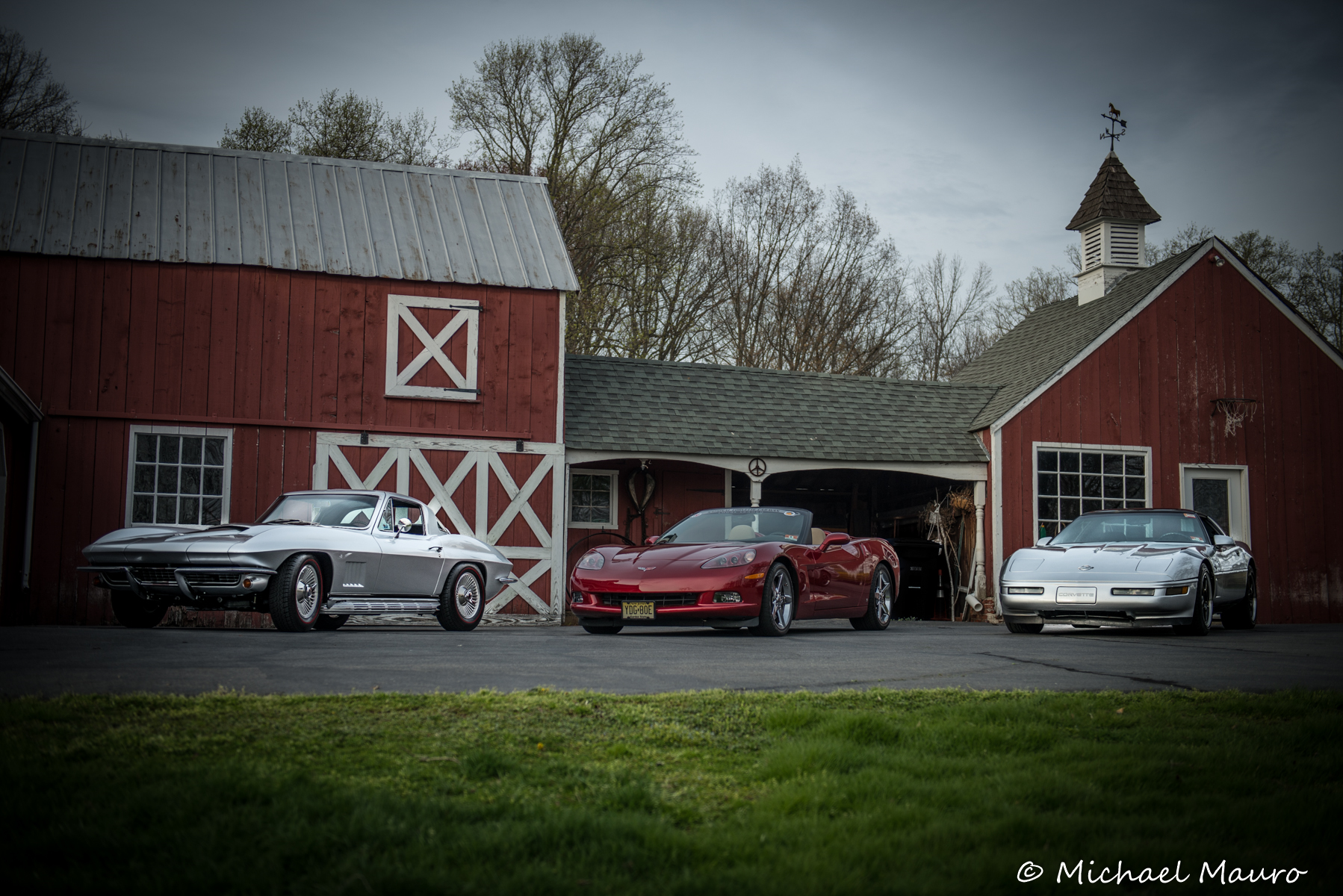 cars in a barn 3.png