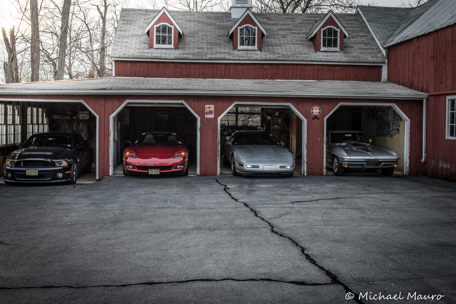cars in a barn 6.png
