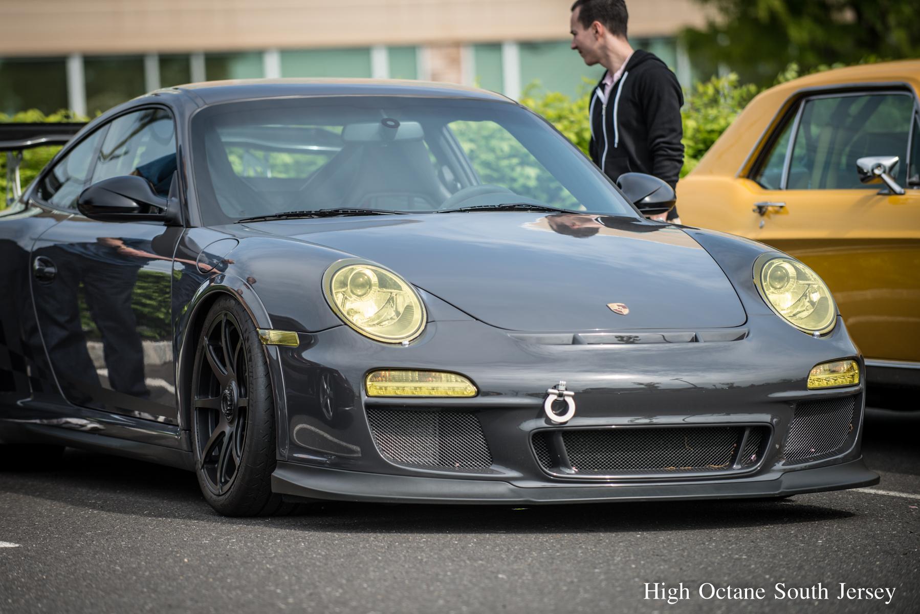 GT3RS3.jpg
