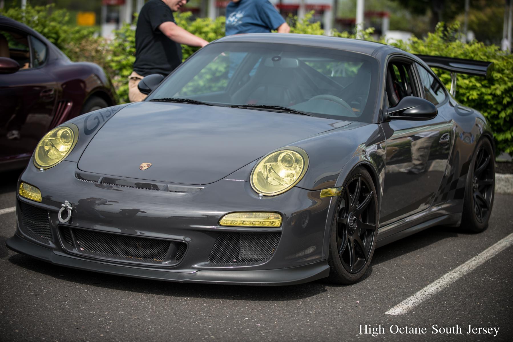GT3RS4.jpg