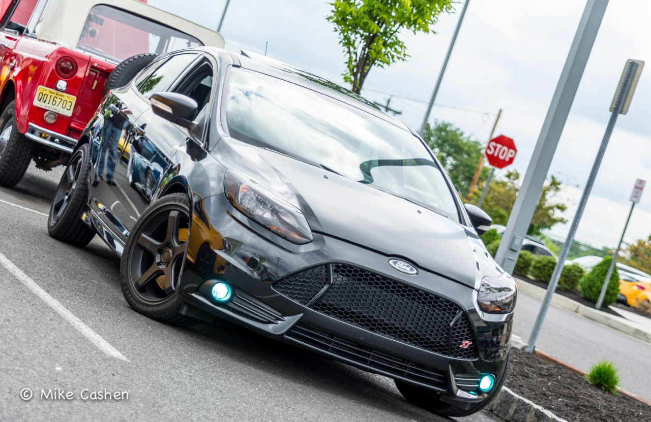 cars and coffee 1.png