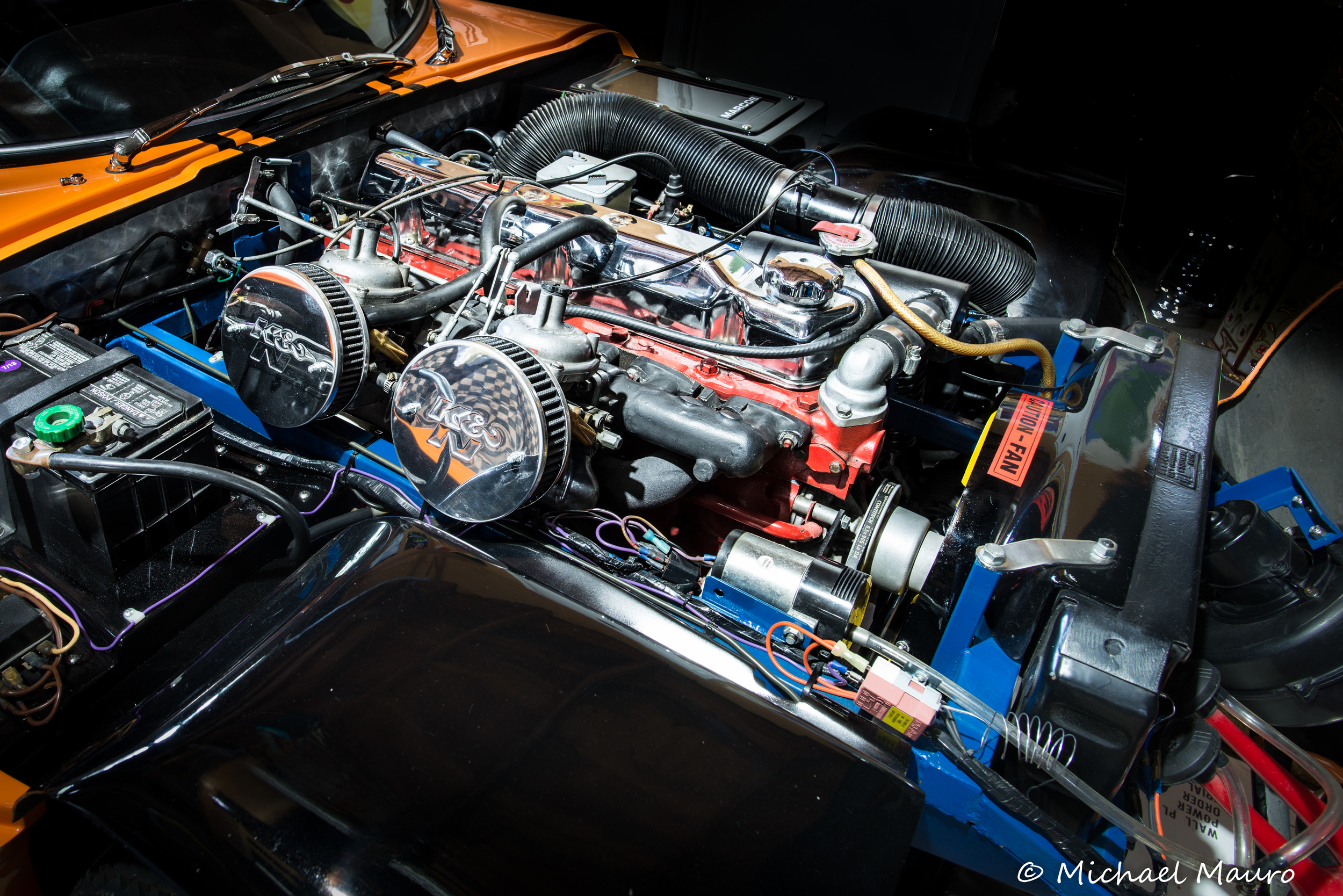 Marcos 3 Liter Motor.jpg