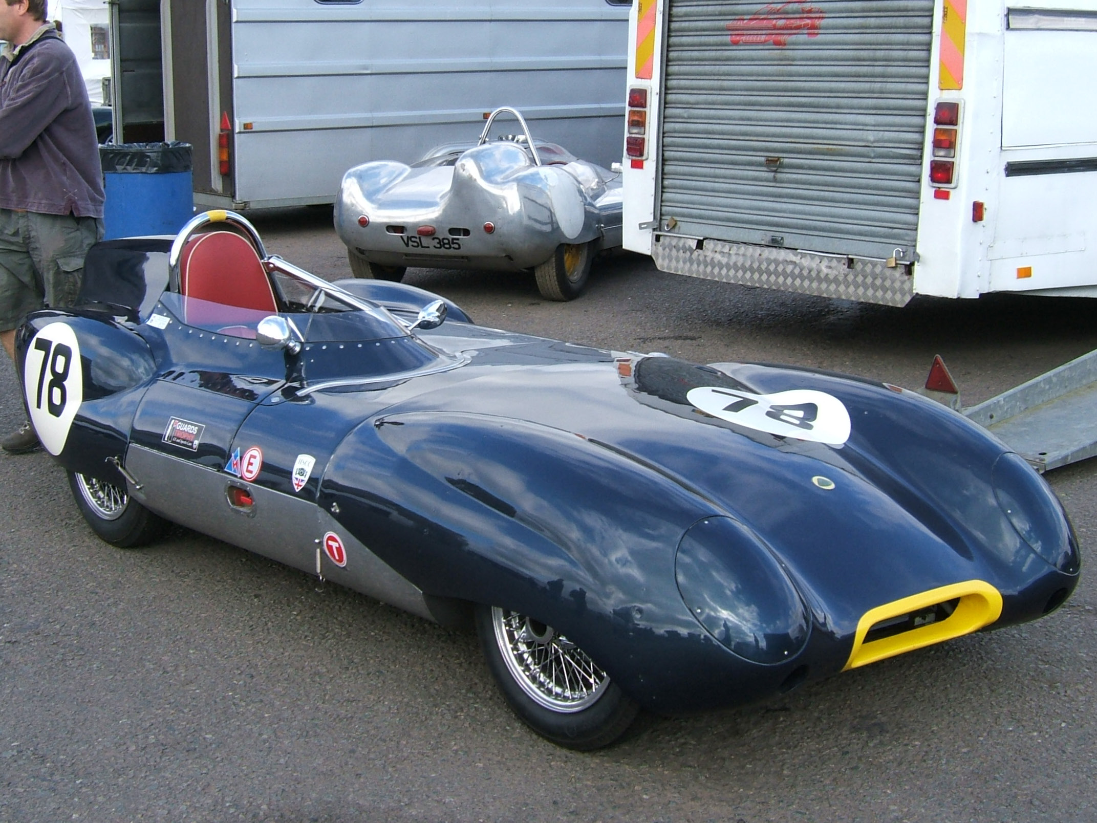 Lotus_Eleven_and_15_Donington.jpg