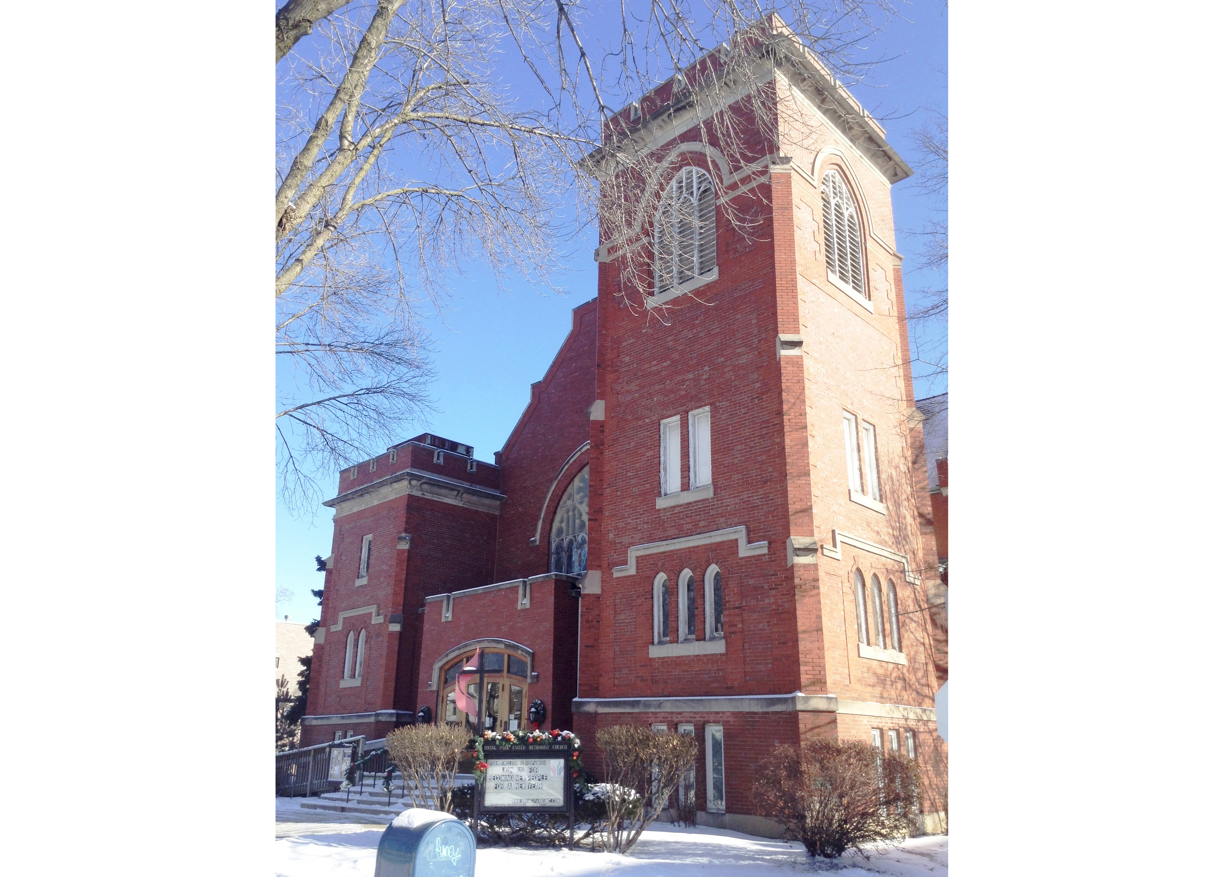 church wide.jpg
