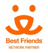 Partner Badge 2015.jpg