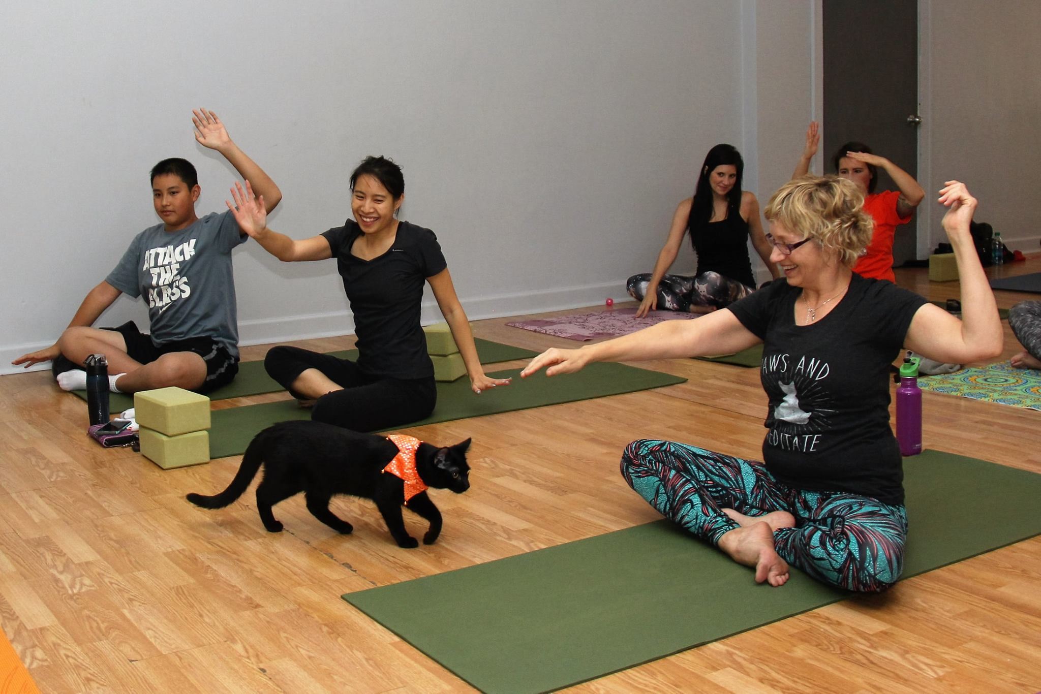 October 2016 Yoga14.jpg