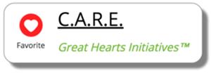 GREATHEARTS.png