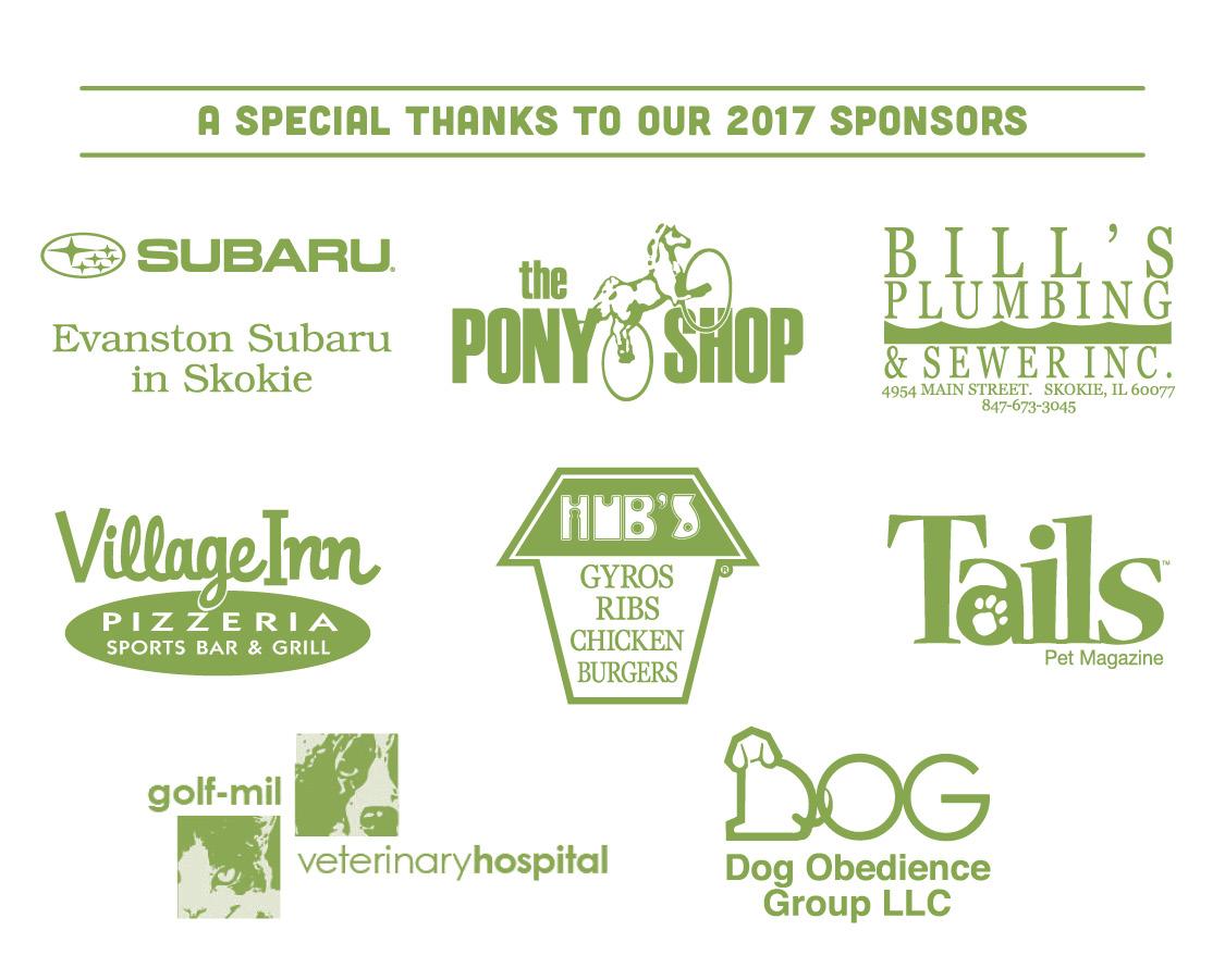 sponsors2017.jpg