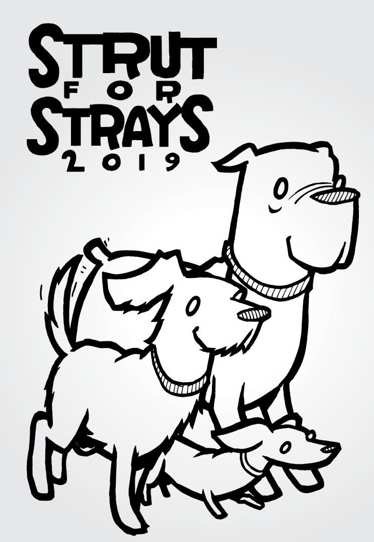 strut 2019 logo.jpg