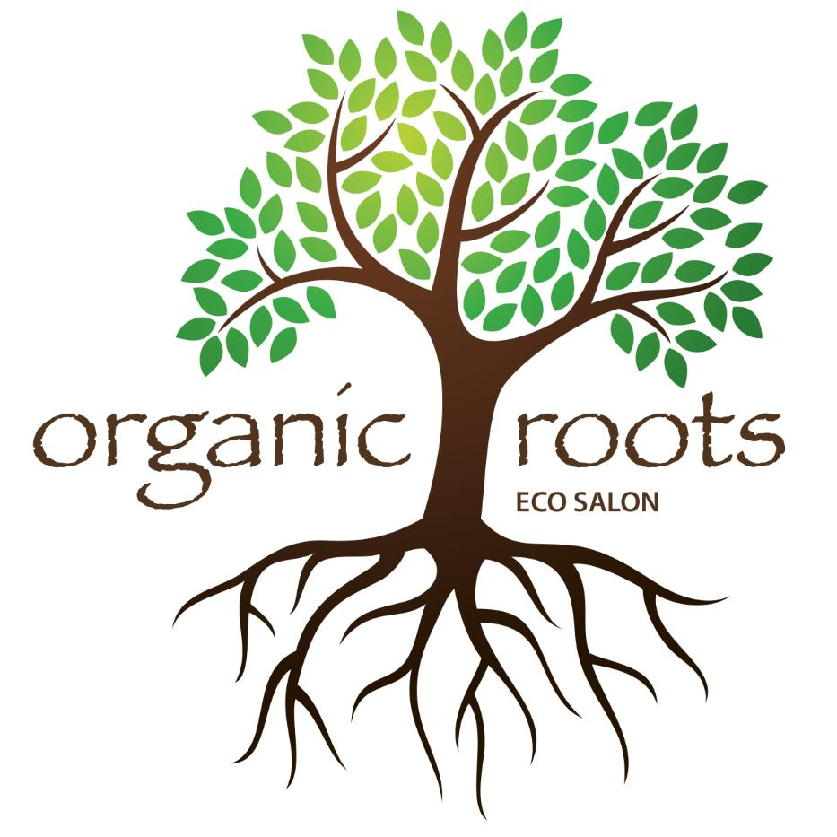 Organic-Roots-Eco-Salon-logo.png