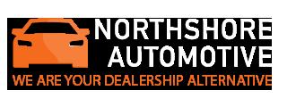 northshore_automotive2.png