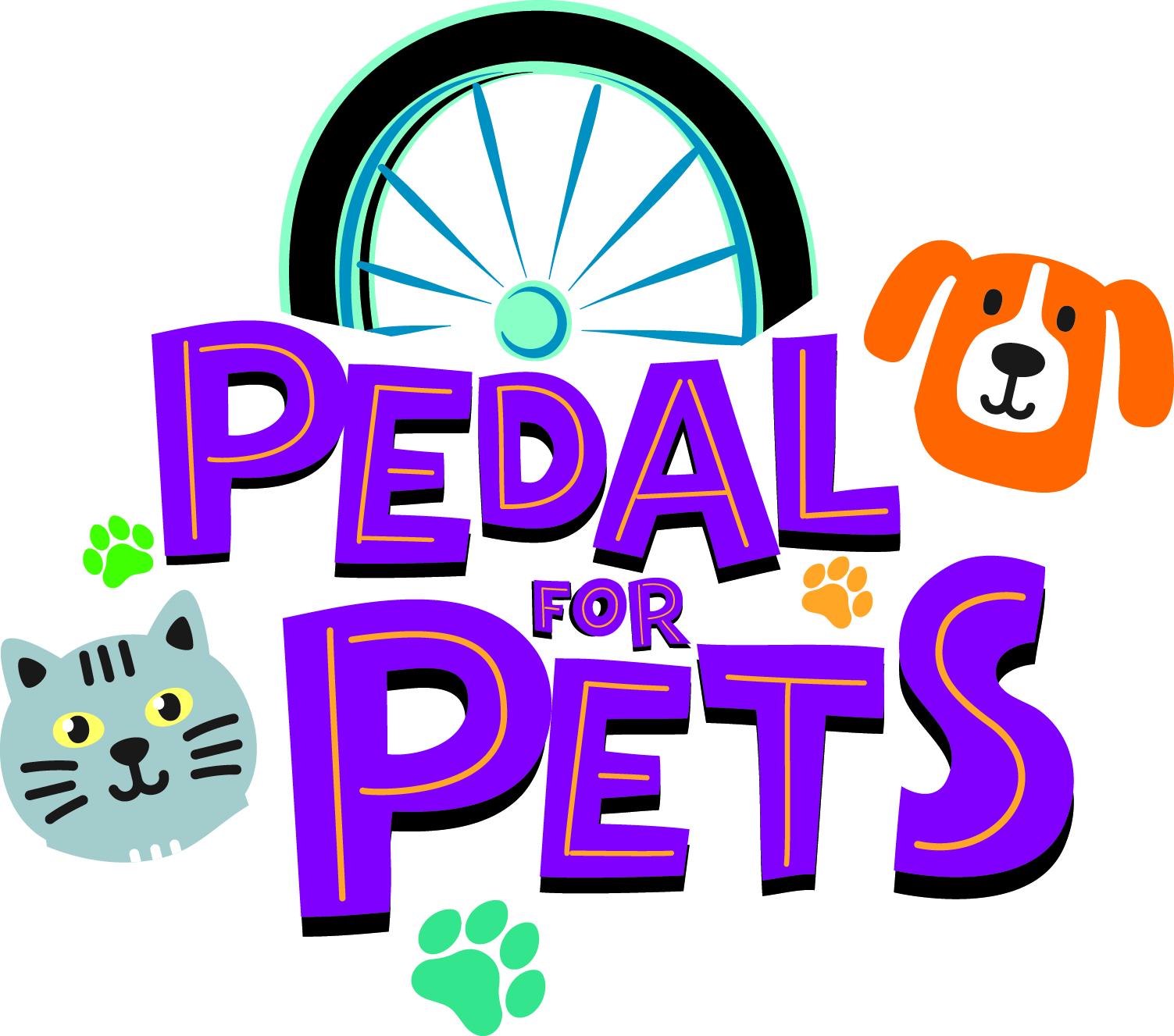 Pedal_For_Pets_CMYK_FINAL.jpg