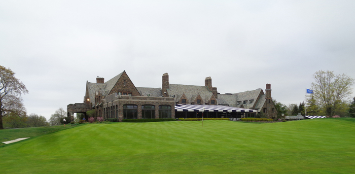 Winged-Foot-Clubhouse-Exteior-North-Facade.jpg