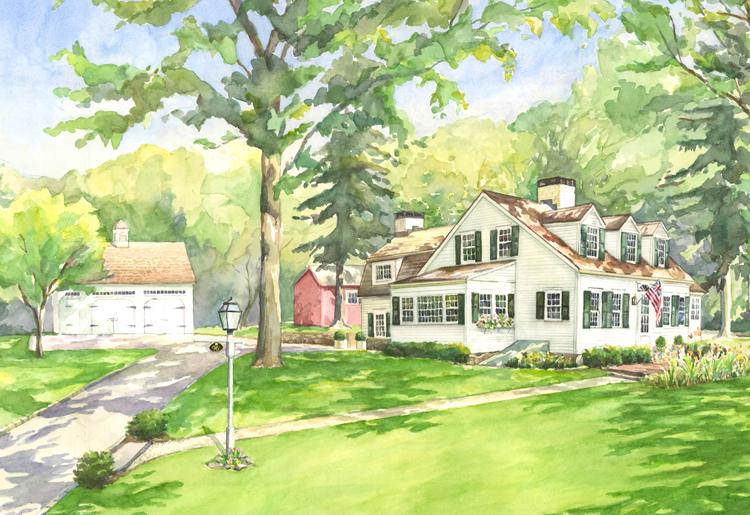 New-Canaan-House-Portrait-Teek-Eaton-Koch.jpg