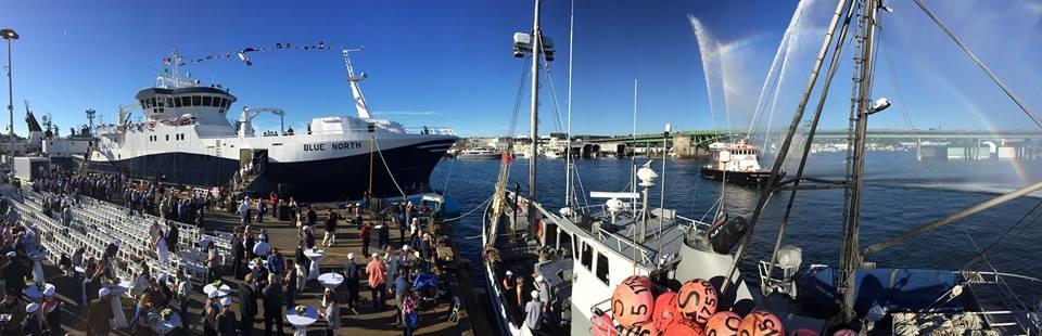 Blue-North-Christening-Fisherman's-Wharf.jpg