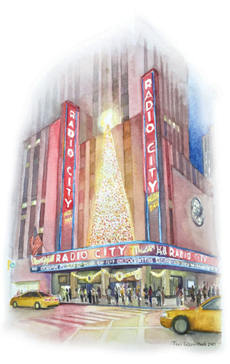 Radio-City-Christmas-Spectacular-Teek-Eaton-Koch.jpg