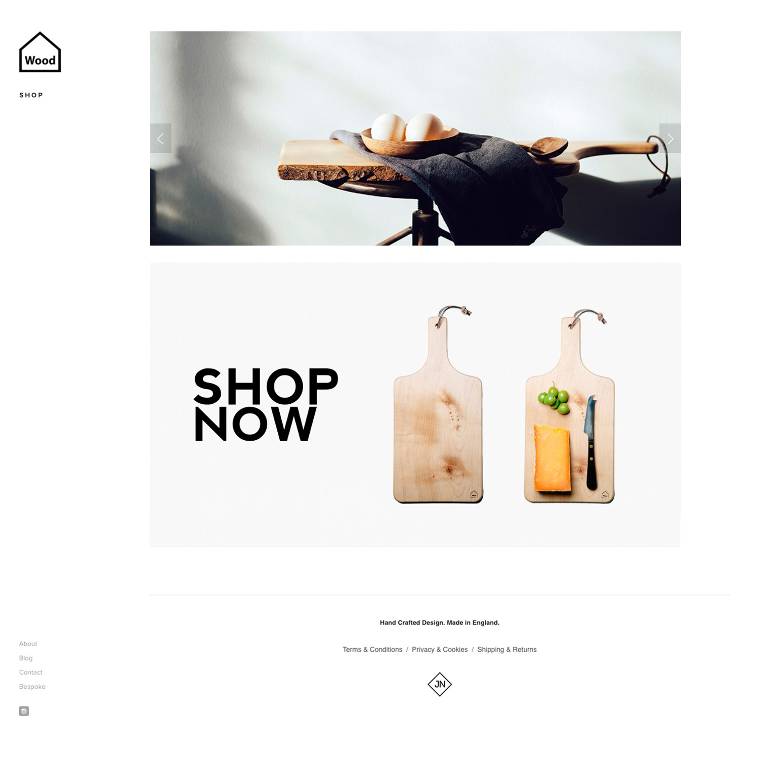 Website-Design-by-jn-wd03.jpg