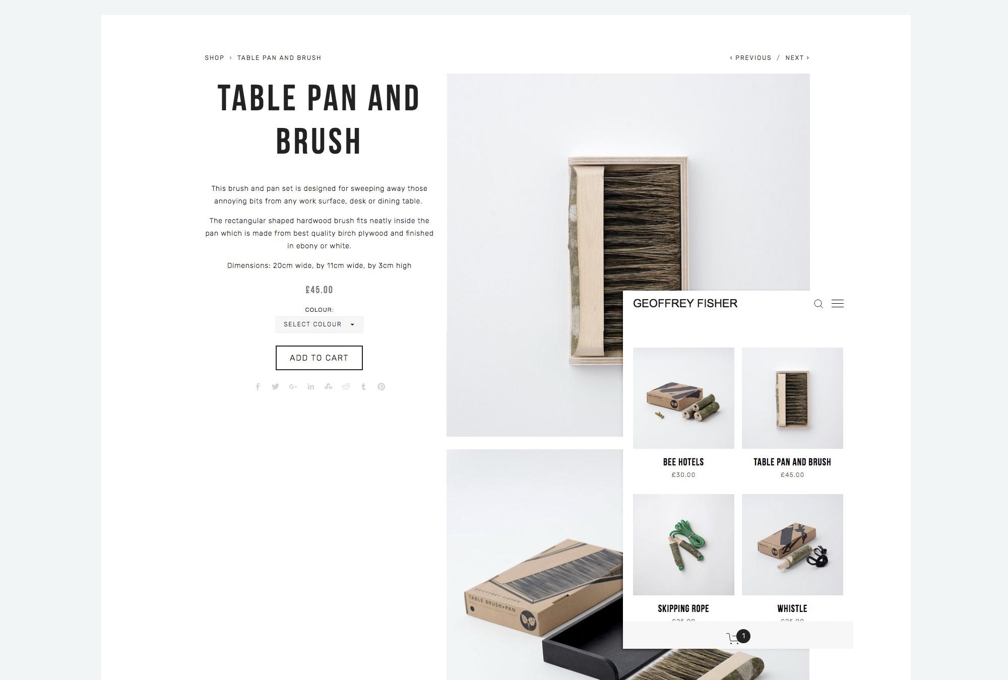 Website-Design-E-Commerce-Jack-Neville-01.jpg