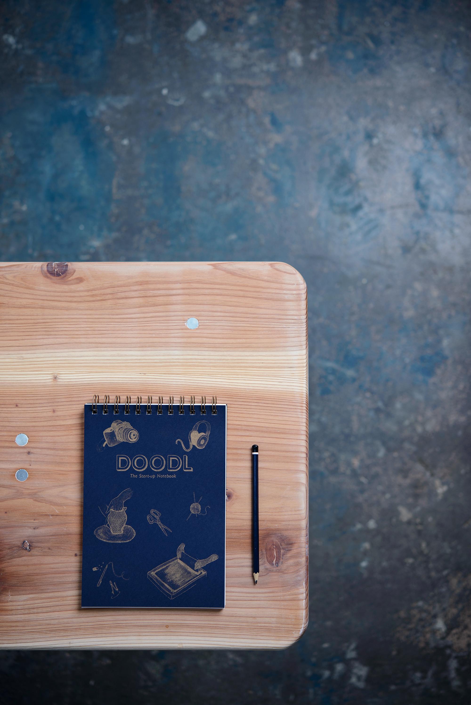 Doodl-Notebook-for-startups-RCF-13.jpg