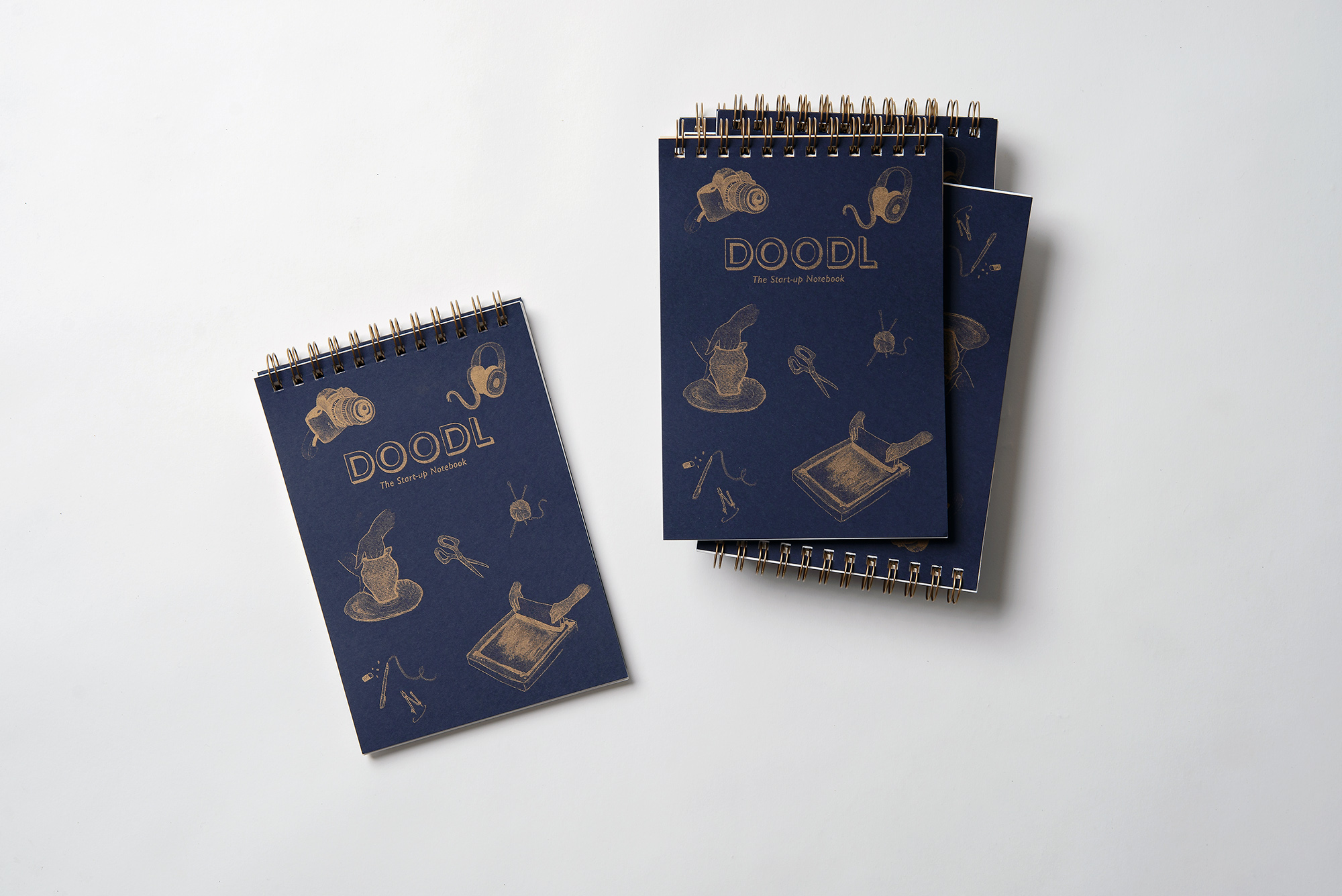 Doodl-Notebook-for-startups-RCF-28.jpg