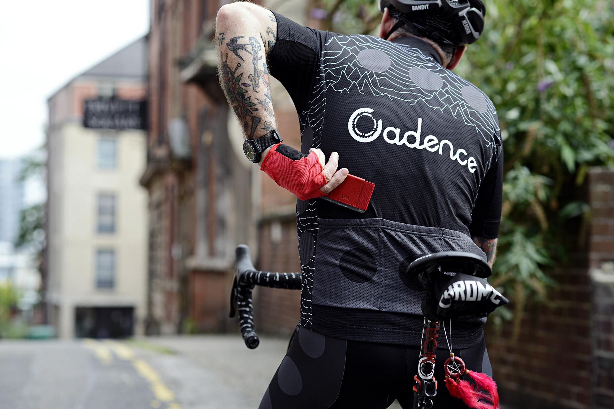 Trove-Cyclist-Sport-3.jpg