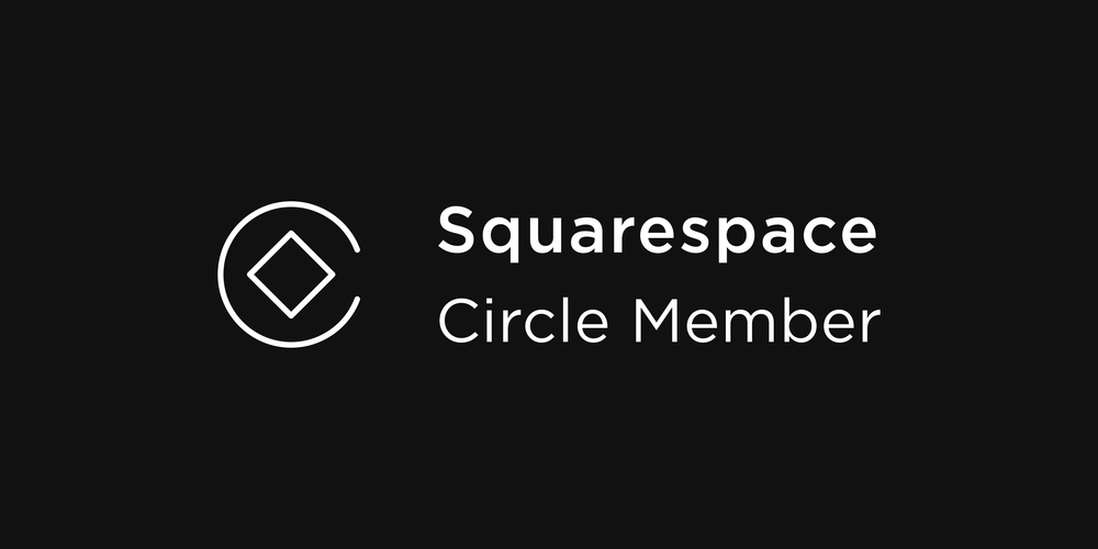 Jack Neville Squarespace Circle Member UK