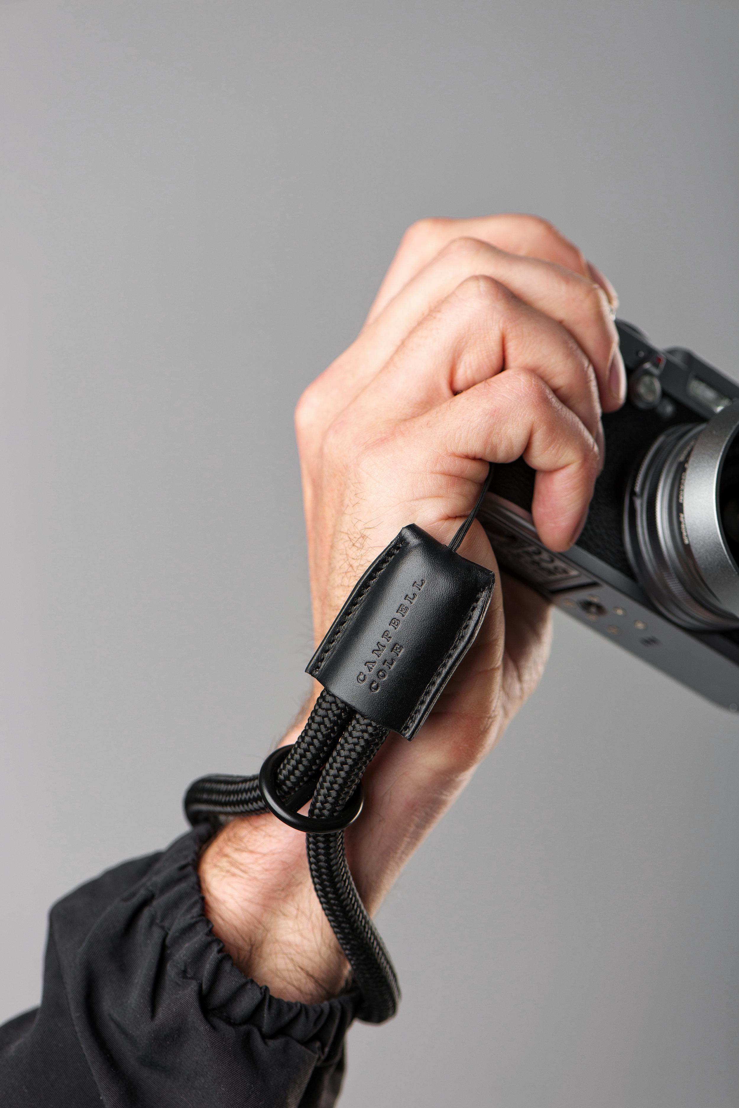 Campbell-Cole-Camera-Strap-Black-8.jpg