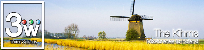 Holland_banner.jpg