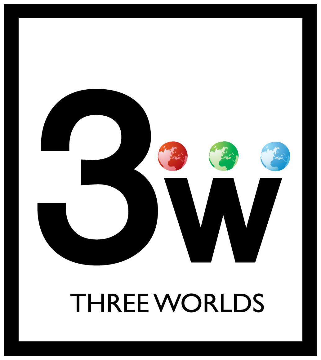 3w_logo_transblk.png