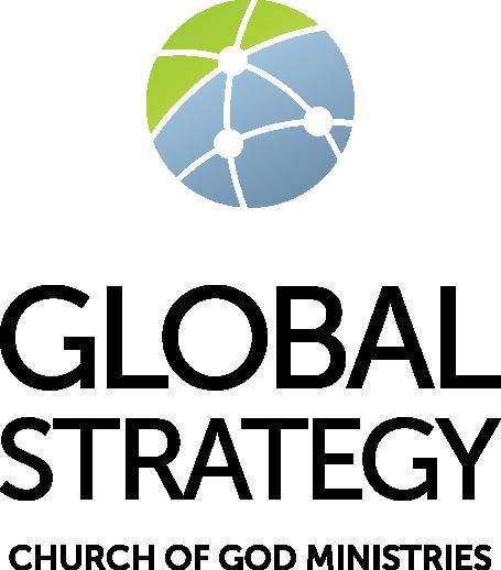 GS-CGM_Logo_color-square.png