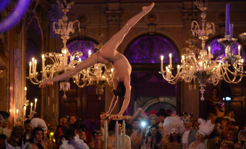 Erika Lemay ballo 13.jpg