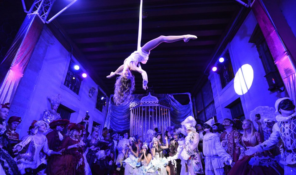 Erika Lemay mermaid ballo 13.jpg