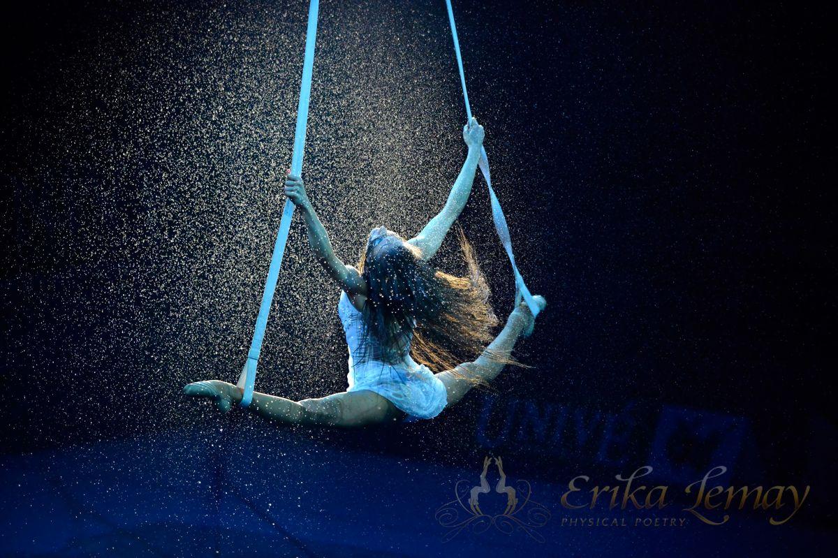 Erika Lemay 45©Koningfoto com.jpg