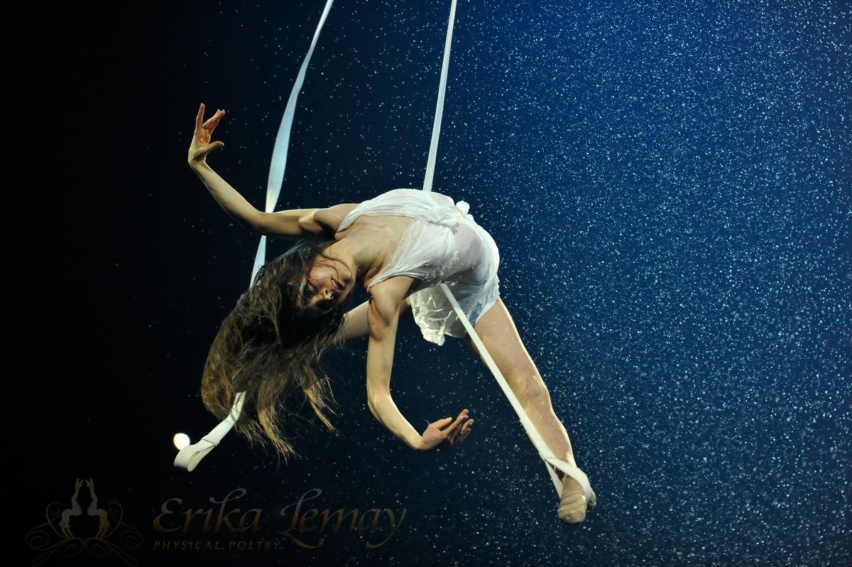 Erika Lemay 47©Koningfoto com.jpg