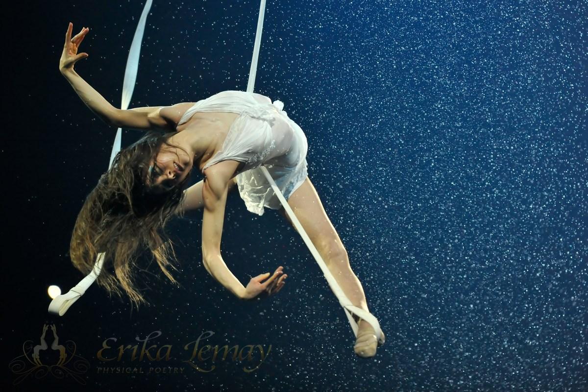 Erika Lemay 2.jpg