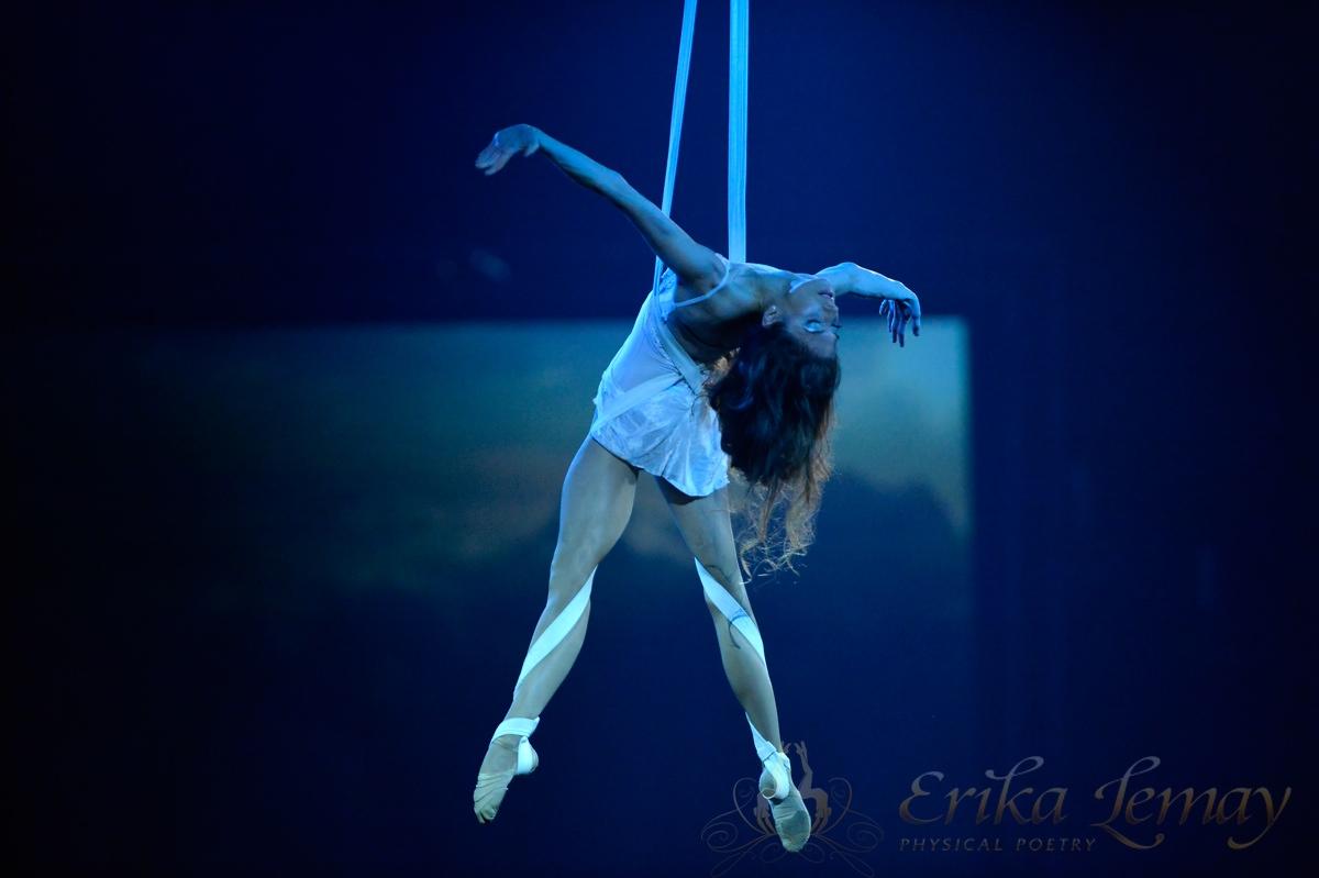 Erika Lemay 8 ©Koningfoto com.jpg