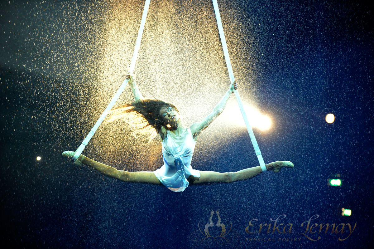 Erika Lemay 52 ©Koningfoto com.jpg
