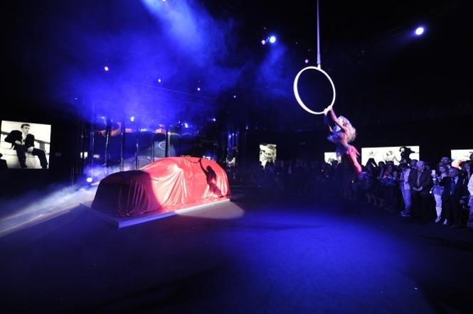 Eirka in the air 2.JPG