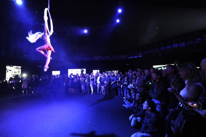 Erika in the air.JPG