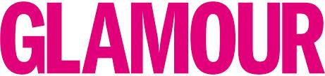 glamour logo.jpeg