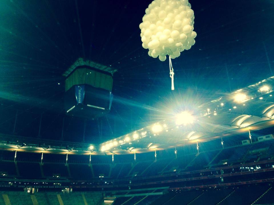 erika http-::www.eintracht.de:english:stadium:.jpg