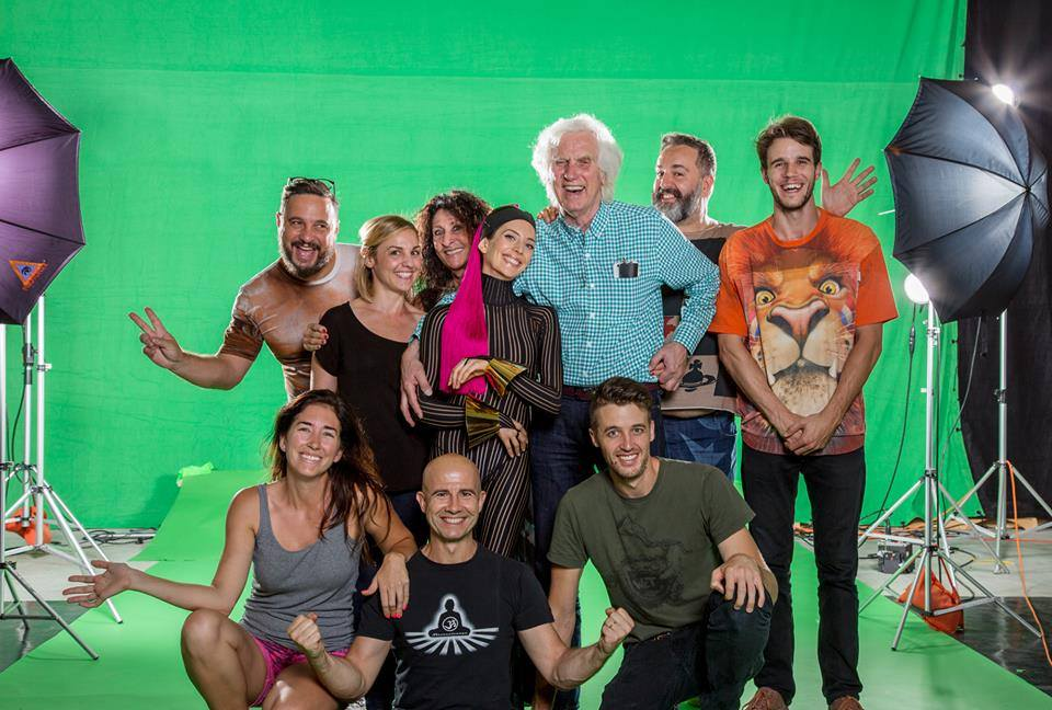 cast and crew erika lemay douglas kirkland.jpg